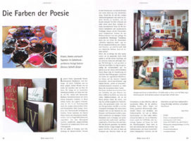 Image 10 - Press