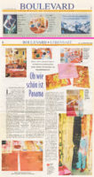 Image 11 - Press