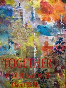 Pictures: Together